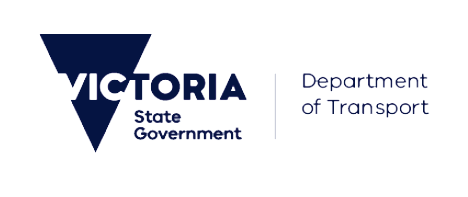 Department Transport of Victoria State Government