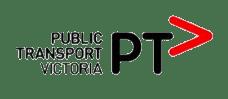 PublicTransportVictoria